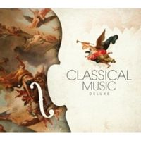CD-CLASSICAL-MUSIC-DELUXE--3-CDS-