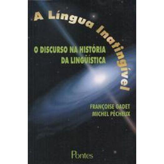 LINGUA-INATINGIVEL-A---PONTES