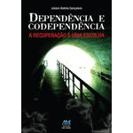 DEPENDENCIA-E-CODEPENDENCIA---AVE-MARIA