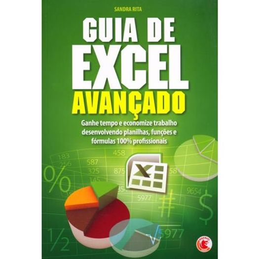 GUIA-DE-EXCEL-AVANCADO---DIGERATI