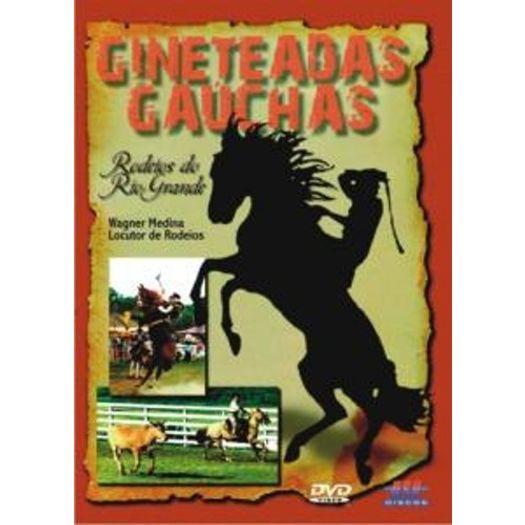 DVD-GINETEADAS-GAUCHAS---RODEIOS-DO-RIO-GRANDE-VOL.2