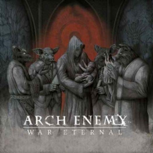 CD-ARCH-ENEMY---WAR-ETERNAL
