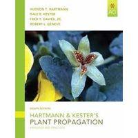 HARTMANN-AND-KESTERS-PLANT-PROPAGATION