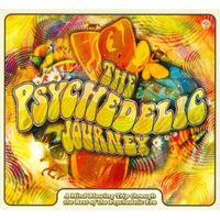 CD-THE-PSYCHEDELIC-JOURNEY--3-CDS-