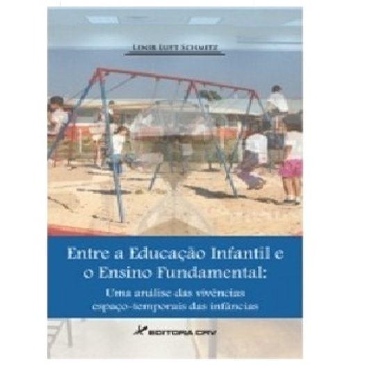 ENTRE-A-EDUCACAO-INFANTIL-E-O-ENSINO-FUNDAMENTAL---CRV