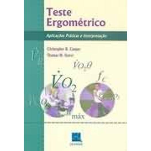 TESTE-ERGOMETRICO---REVINTER