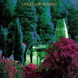 CD-VIOLETA-DE-OUTONO---1987