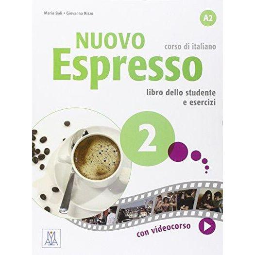 NUOVO-ESPRESSO-2---LIBRO-DELLO-STUDENTE-E-ESERCIZI-CON-DVD-MULTIMEDIALE---SBS