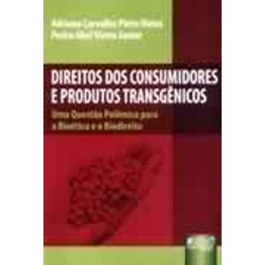 DIREITOS-DOS-CONSUMIDORES-E-PRODUTOS-TRANGENICOS