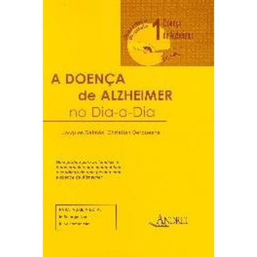 DOENCA-DE-ALZHEIMER-A---VOL-I---ANDREI