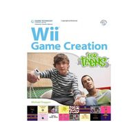 WII-GAME-CREATION-FOR-TEENS---COURSE