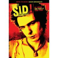 DVD-SID-VICIOUS---SID---BY-THOSE-WHO-REALLY-KNEW-THEM