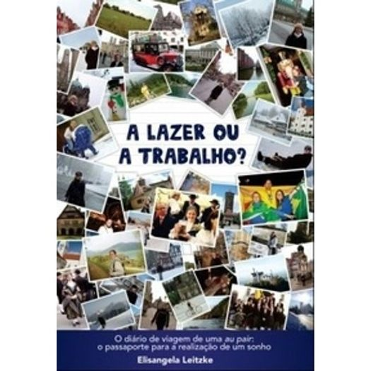 LAZER-OU-A-TRABALHO-A---AUT-CATARINENSE
