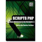 SCRIPTS-PHP---SUA-BIBLIOTECA-DE-SCRIPTS---BARAUNA