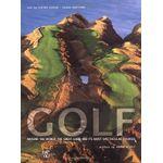 GOLF-AROUND-THE-WORLD---TOC-NA-CUCA