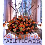 TABLE-FLOWERS---TOC-NA-CUCA