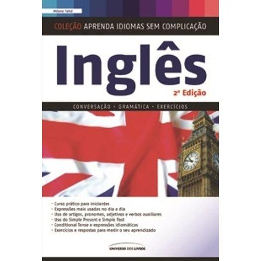 INGLES---APRENDA-IDIOMAS-SEM-COMPLICACAO---UNIVERSO-DOS-LIVROS
