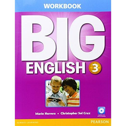 BIG-ENGLISH-3-WORKBOOK---PEARSON