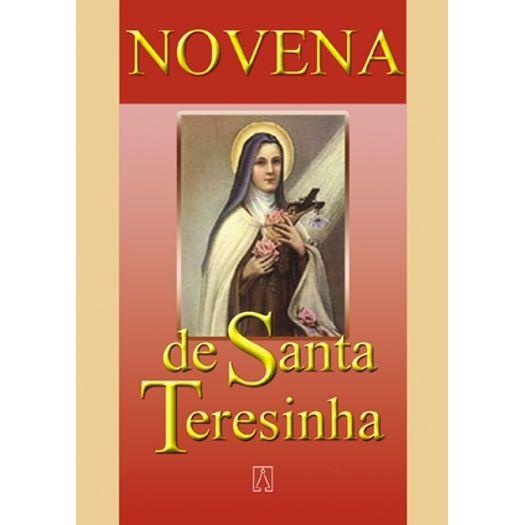 NOVENA-DAS-ROSAS-DE-SANTA-TEREZINHA---LTR
