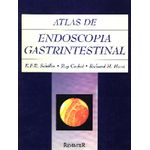 ATLAS-DE-ENDOSCOPIA-GASTROINTESTINAL---REVINTER