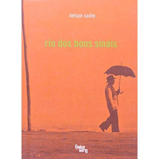 RIO-DOS-BONS-SINAIS---LINGUA-GERAL