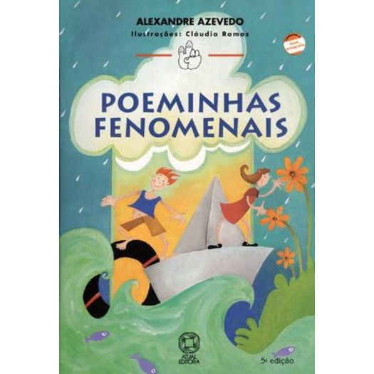 POEMINHAS-FENOMENAIS---ATUAL