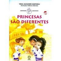 PRINCESAS-SAO-DIFERENTES---ATUAL