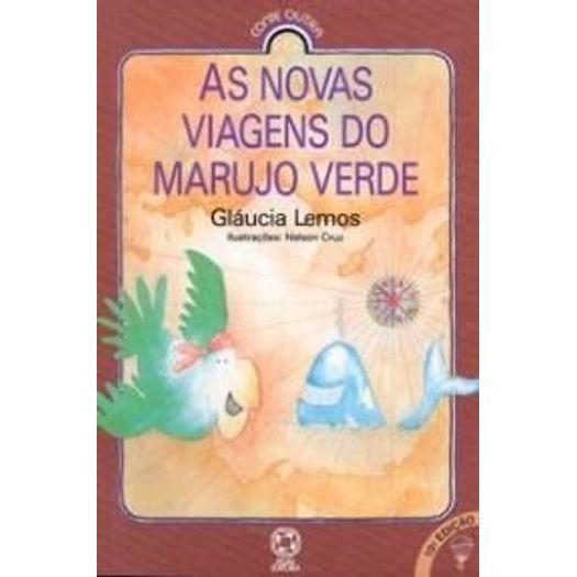 NOVAS-VIAGENS-DO-MARUJO-VERDE-AS---ATUAL
