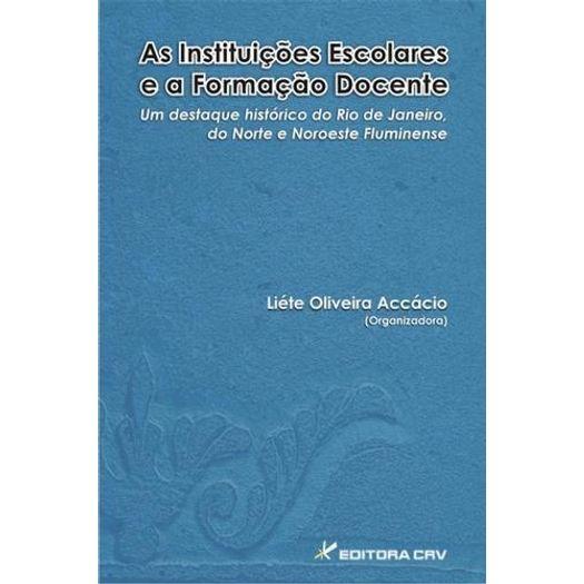 INSTITUICOES-ESCOLARES-E-A-FORMACAO-DOCENTE-AS---CRV