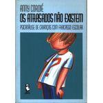 ATRASADOS-NAO-EXISTEM-OS---ARTMED