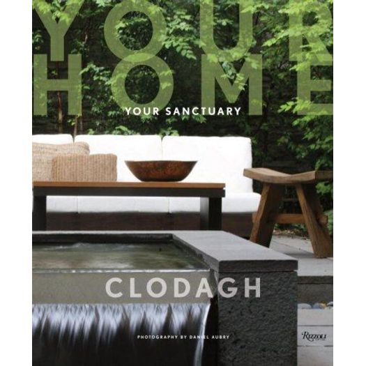 CLODAGH-YOUR-HOME---TOC-NA-CUCA
