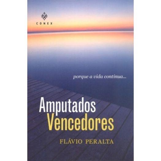 AMPUTADOS-VENCEDORES---CONEX