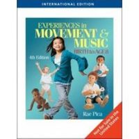EXPERIENCES-IN-MUSIC-AND-MOVEMENT---BIRTH-TO-AGE-8---WADSWORTH