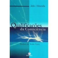 QUALIFICACOES-DA-CONSCIENCIA---EDITARES