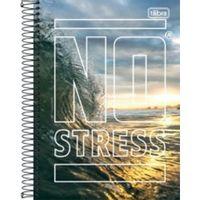 CADERNO-UNIV-1X1-96F-CD-137979-NO-STRESS-TILIBRA