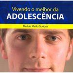 VIVENDO-O-MELHOR-DA-ADOLESCENCIA-VOL-3