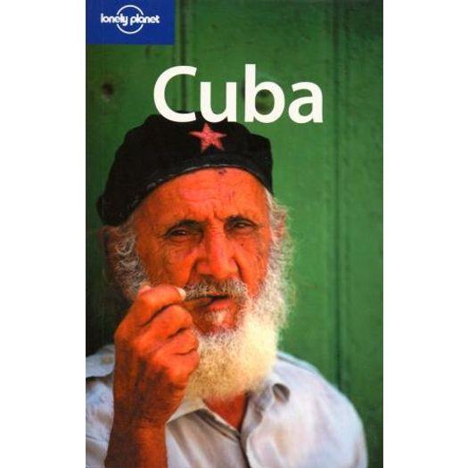 CUBA---LONELY-PLANET