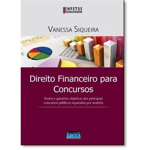 Direito-Financeiro-Para-Concursos---Impetus