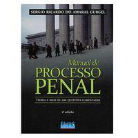 Manual-De-Processo-Penal---Impetus