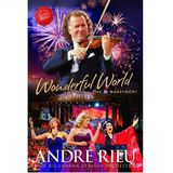 DVD-Andre-Rieu---Wonderful-World--Live-In-Maastricht