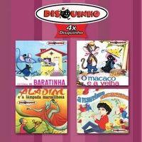 CD-Colecao-Disquinho-Vol-2