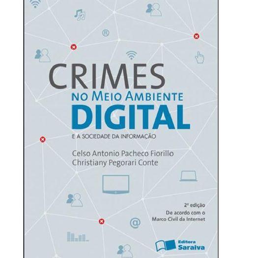 Crimes-No-Meio-Ambiente-Digital---Saraiva
