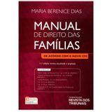Manual-De-Direito-Das-Familias---Rt