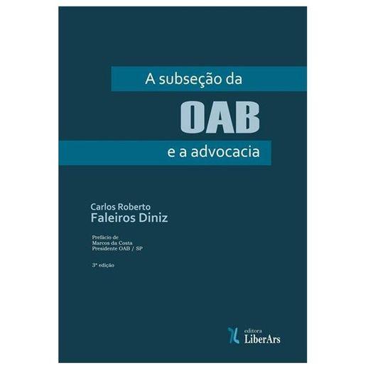 Subsecao-Da-Oab-E-A-Advocacia-A---Liber-Ars