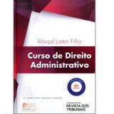 Curso-De-Direito-Administrativo---Rt