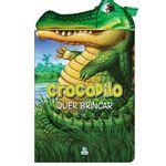 Clac-Clac---Crocodilo-Quer-Brincar---Libris