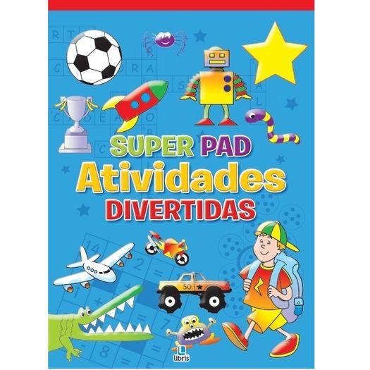 Super-Pad-Atividades-Divertidas-3---Azul---Libris