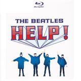 Blu-Ray-Beatles---Help-