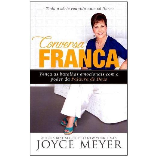 Conversa-Franca---Bello