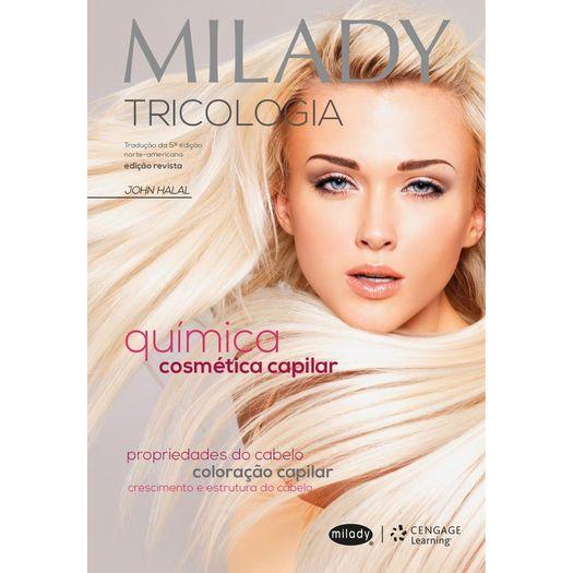 Tricologia-E-A-Quimica-Cosmetica-Capilar